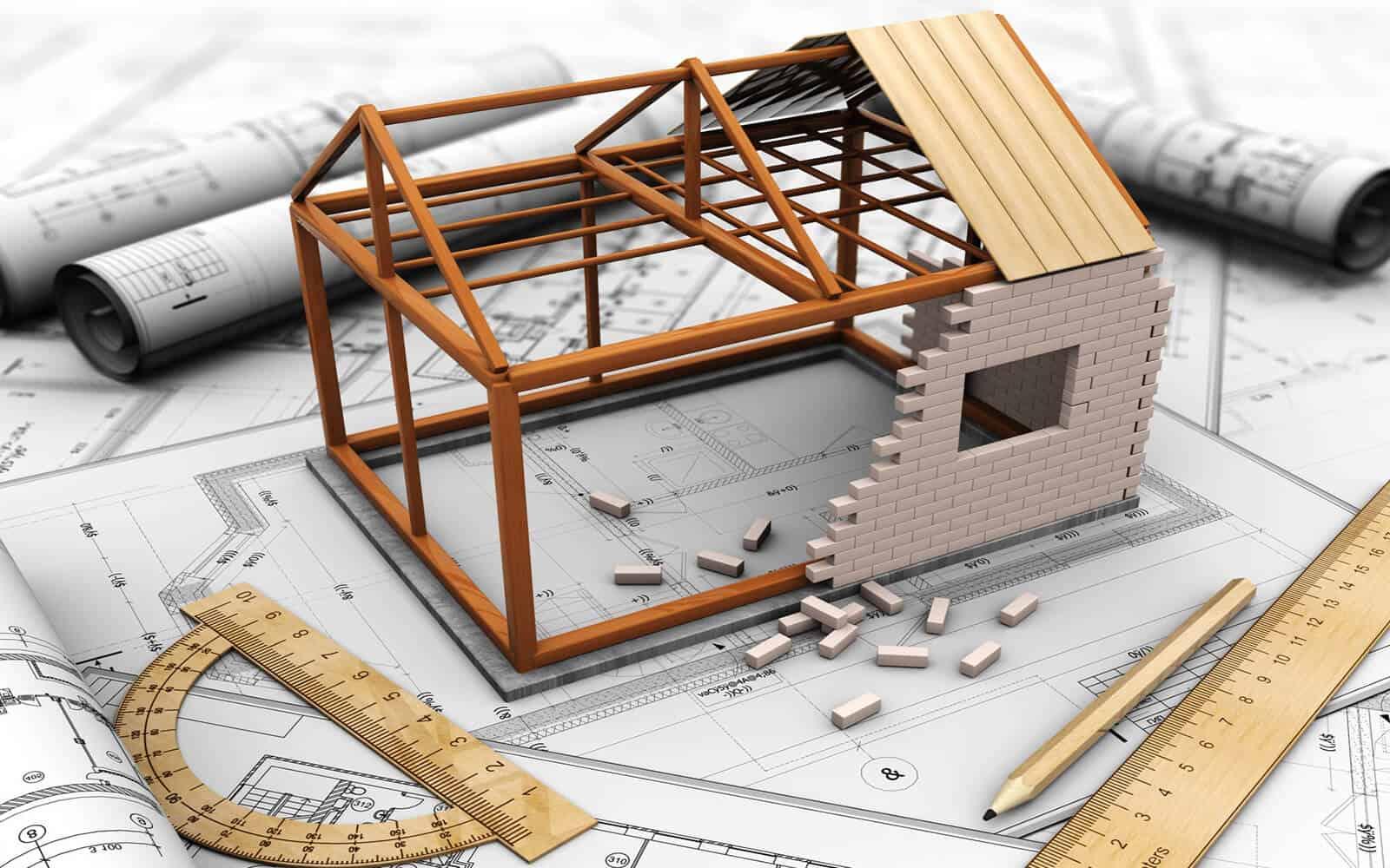 inşaat malzemeleri satış firması
